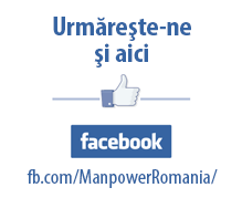 Facebook Manpower